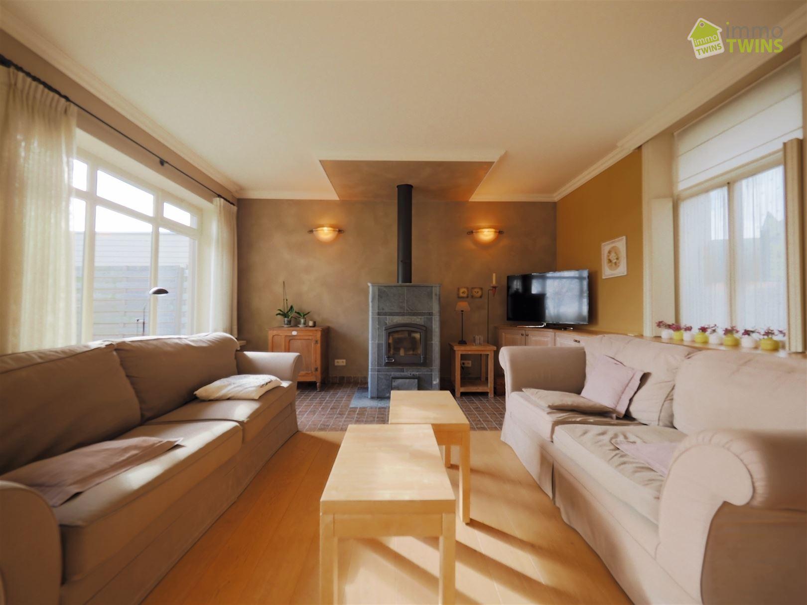 Foto 3 : Woning te 9240 ZELE (België) - Prijs € 420.000