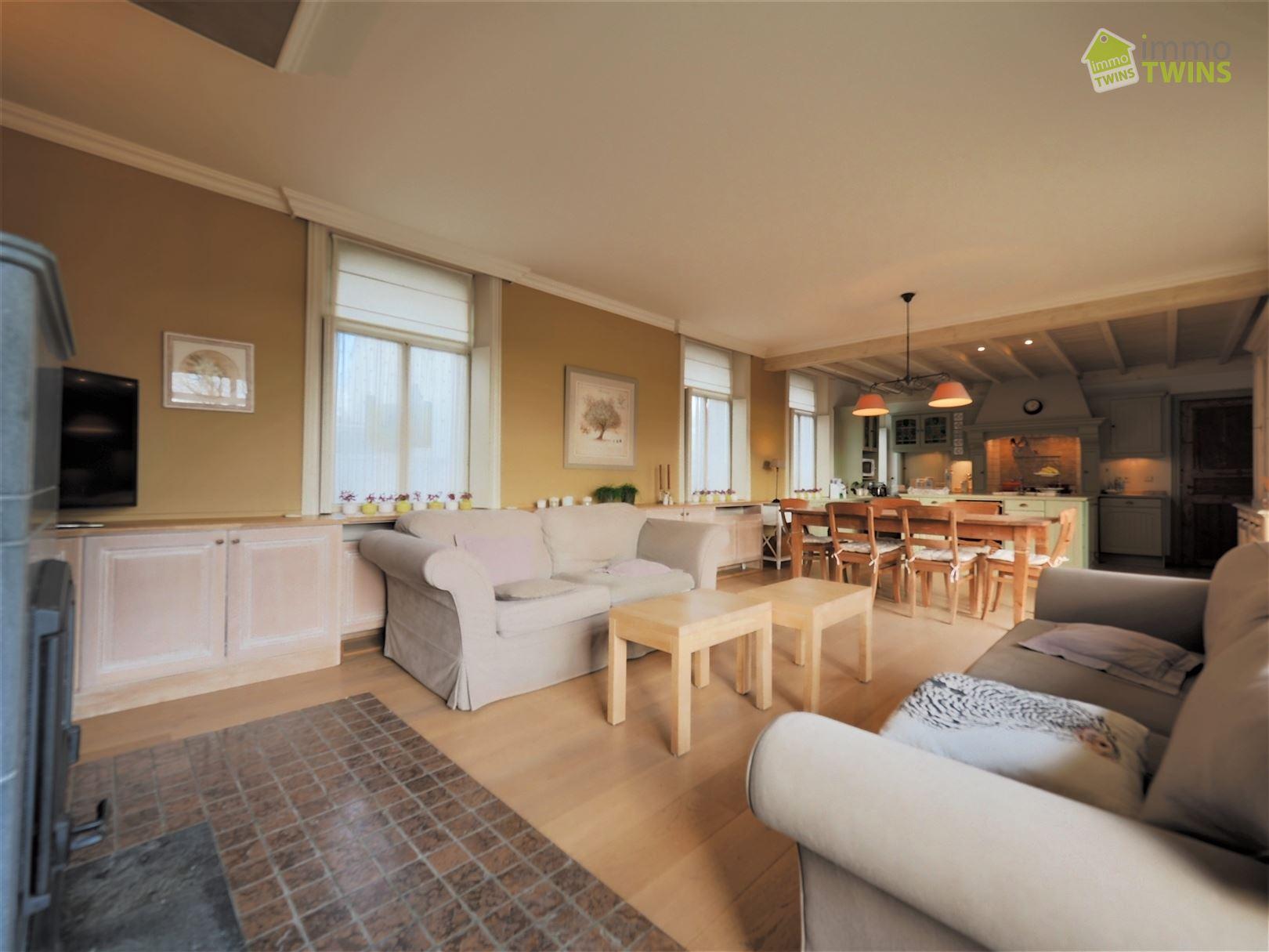 Foto 4 : Woning te 9240 ZELE (België) - Prijs € 420.000