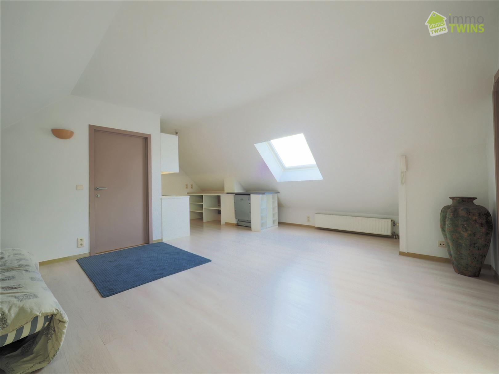 Foto 15 : Woning te 9240 ZELE (België) - Prijs € 420.000
