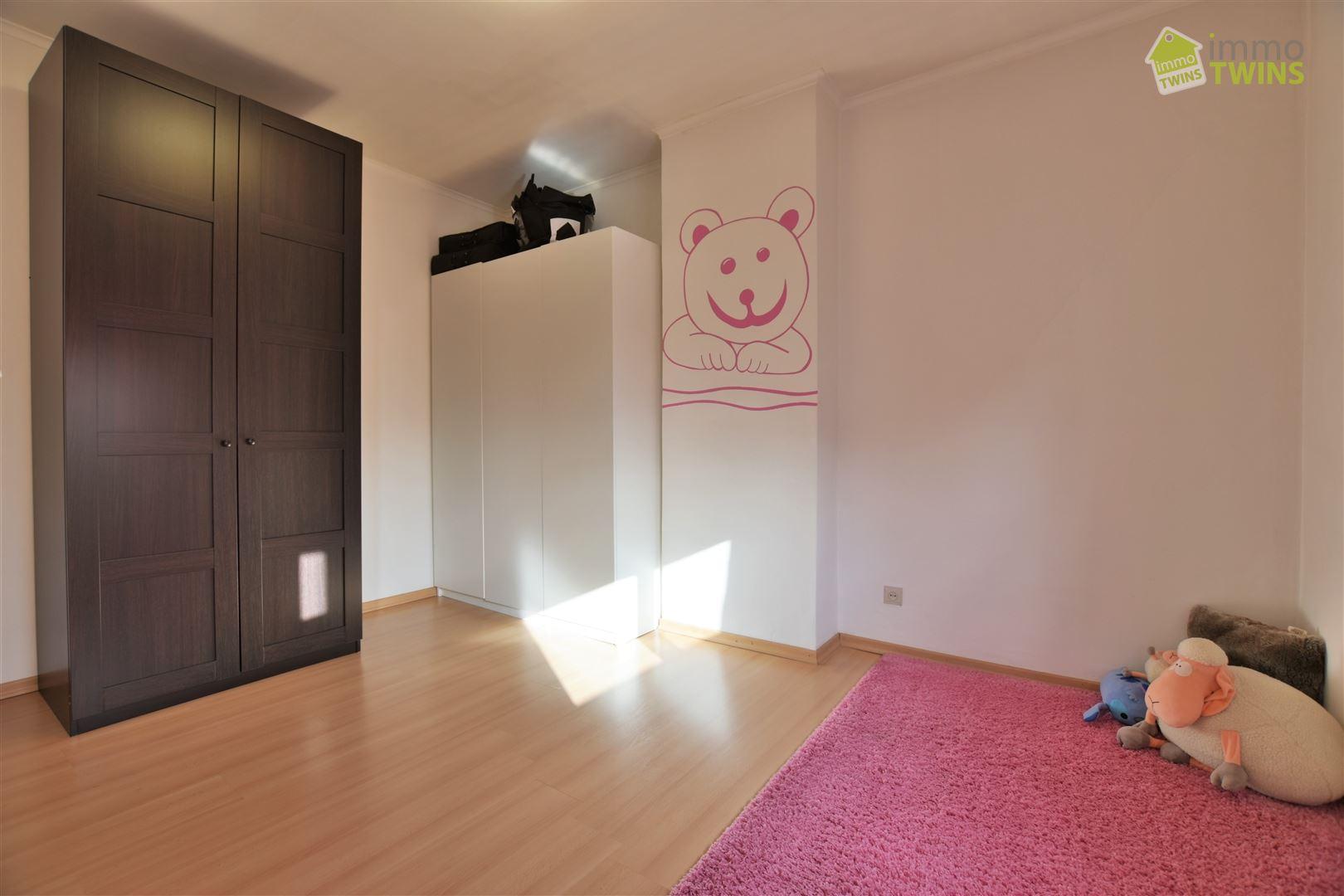 Foto 19 : Gemengd gebouw te 9308 GIJZEGEM (België) - Prijs € 549.000