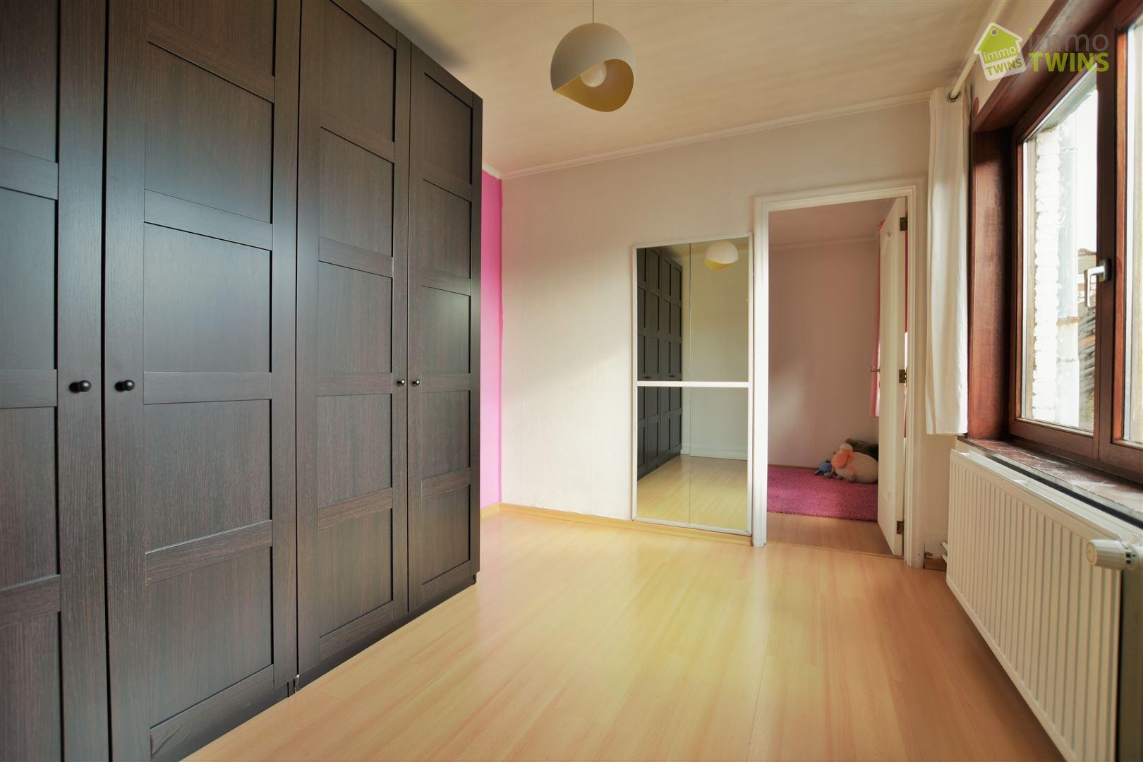 Foto 20 : Gemengd gebouw te 9308 GIJZEGEM (België) - Prijs € 549.000