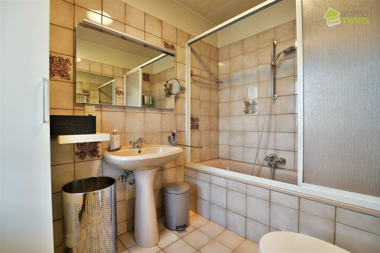 Foto 21 : Gemengd gebouw te 9308 GIJZEGEM (België) - Prijs € 549.000