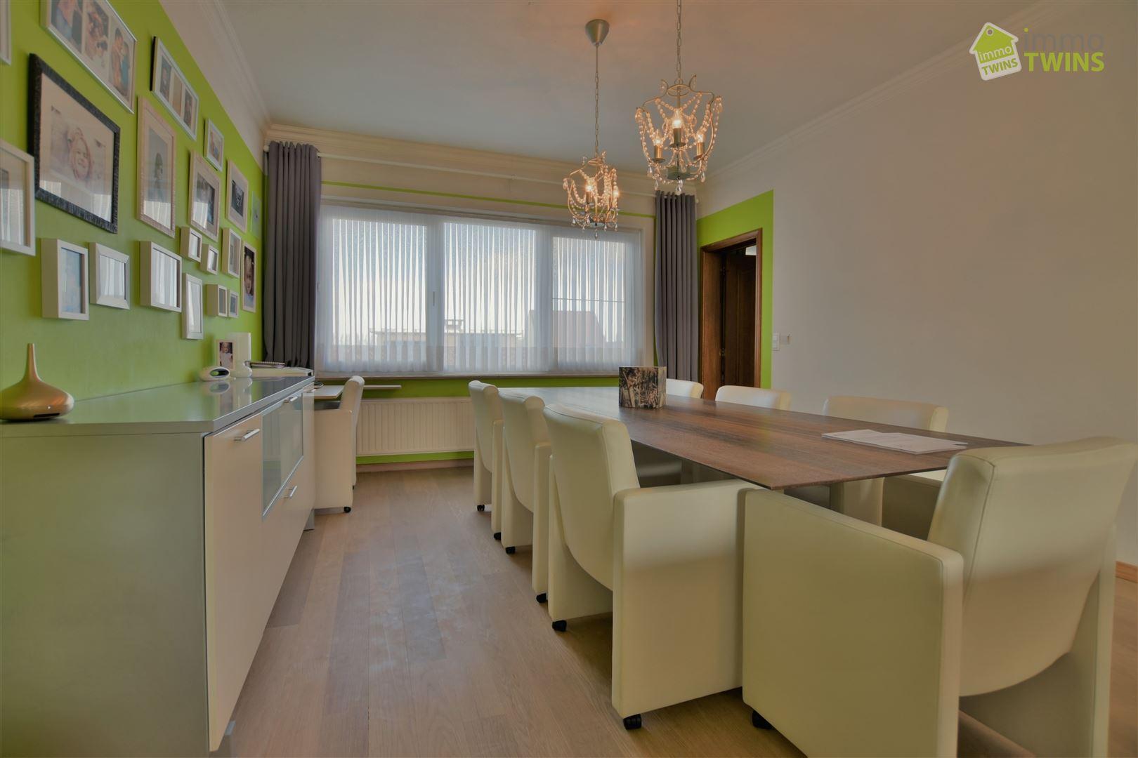 Foto 14 : Gemengd gebouw te 9308 GIJZEGEM (België) - Prijs € 549.000
