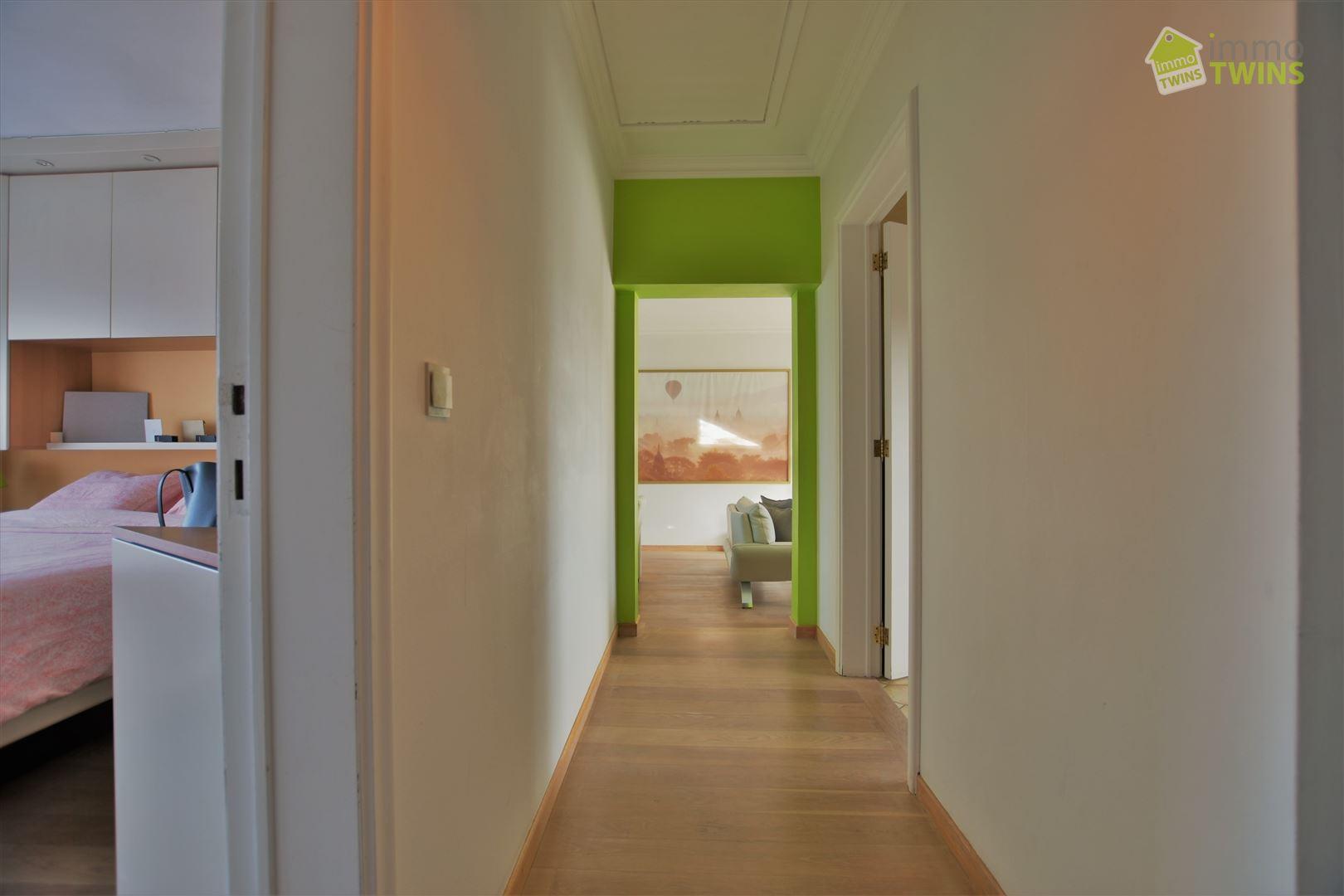 Foto 16 : Gemengd gebouw te 9308 GIJZEGEM (België) - Prijs € 549.000
