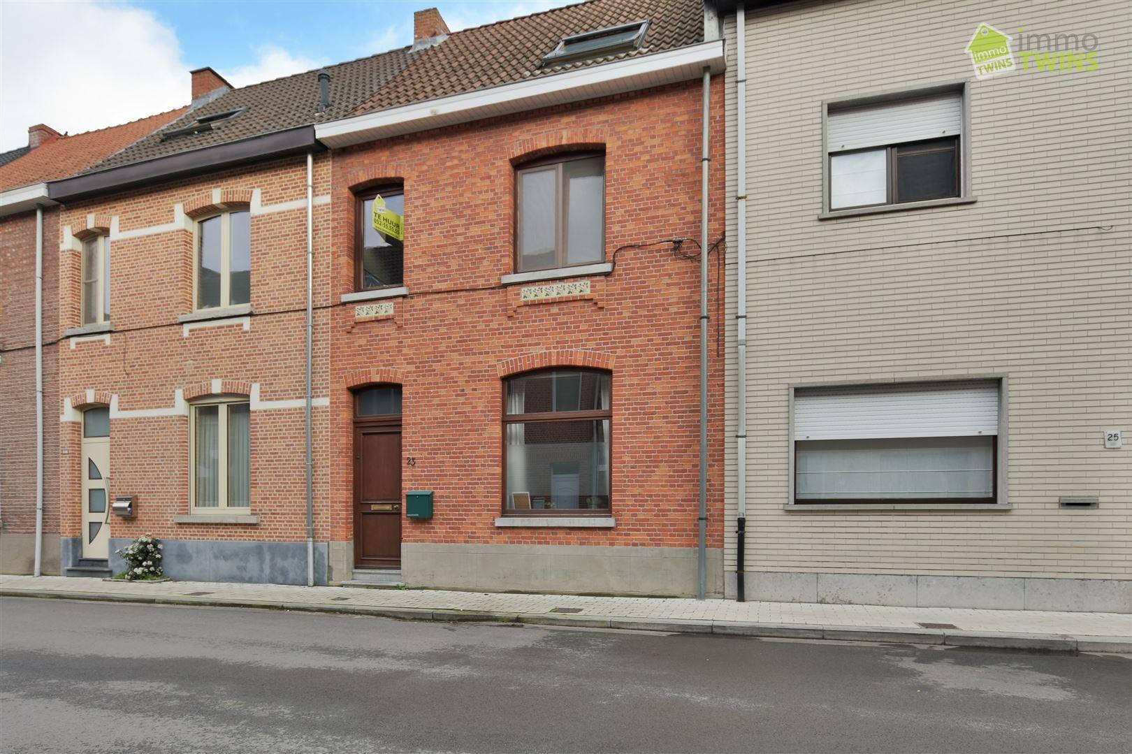 Foto 1 : Woning te 9200 SINT-GILLIS-BIJ-DENDERMONDE (België) - Prijs € 710