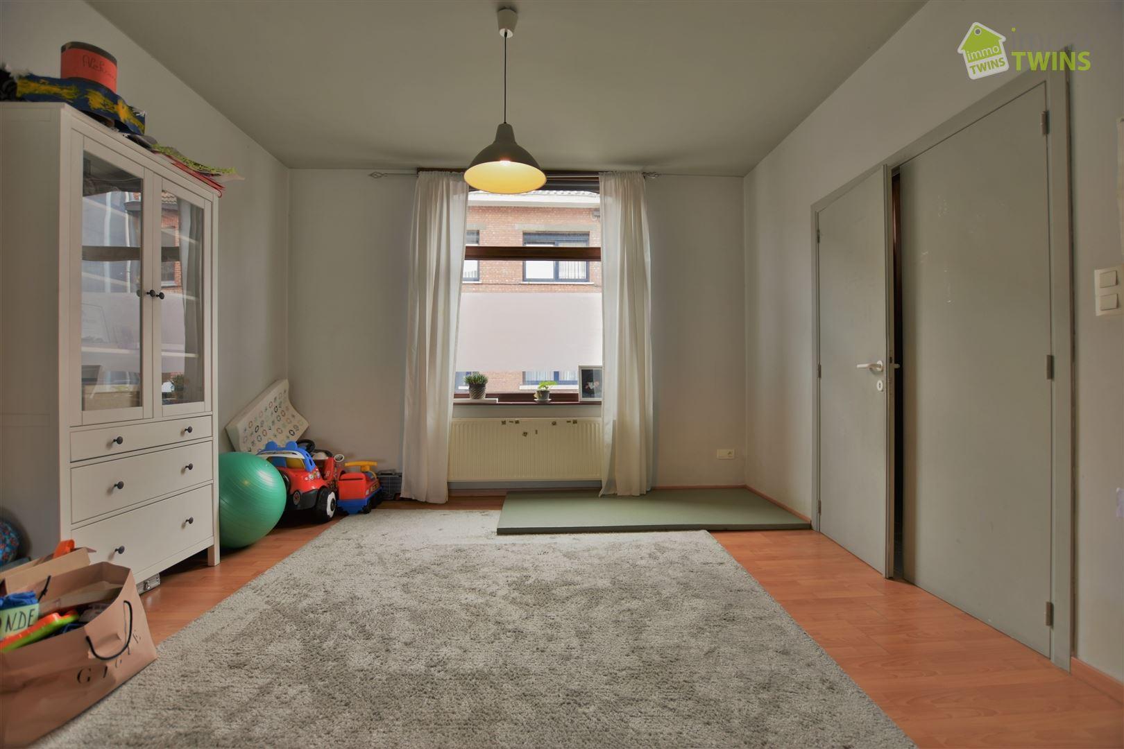 Foto 4 : Woning te 9200 SINT-GILLIS-BIJ-DENDERMONDE (België) - Prijs € 710