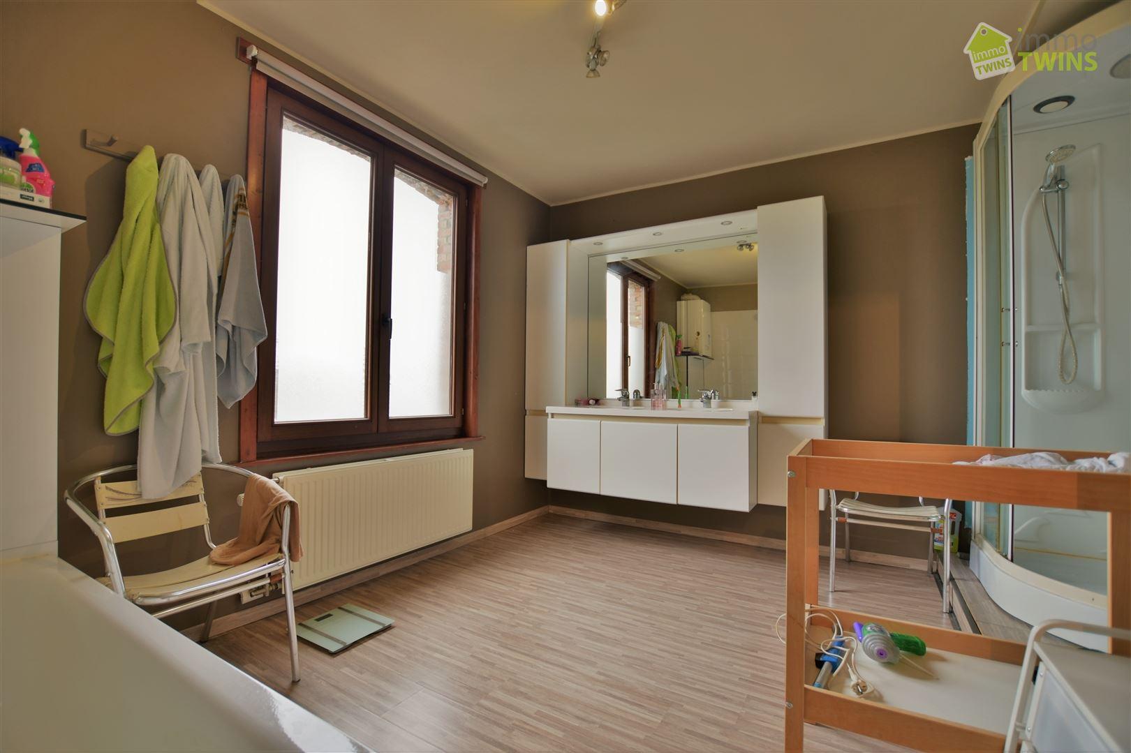 Foto 10 : Woning te 9200 SINT-GILLIS-BIJ-DENDERMONDE (België) - Prijs € 710