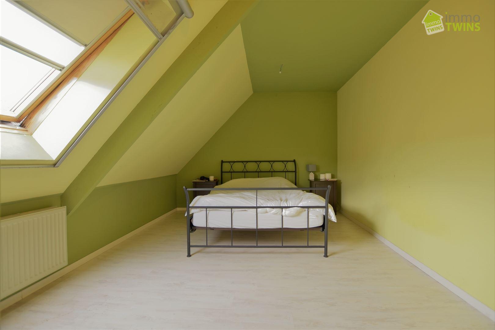 Foto 13 : Woning te 9200 SINT-GILLIS-BIJ-DENDERMONDE (België) - Prijs € 710