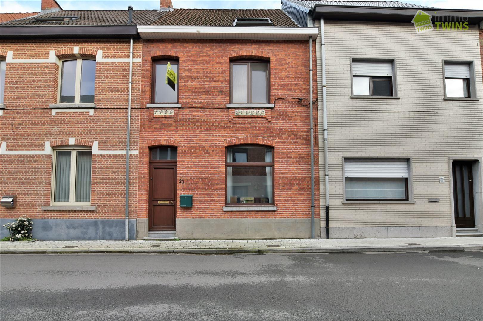 Foto 15 : Woning te 9200 SINT-GILLIS-BIJ-DENDERMONDE (België) - Prijs € 710