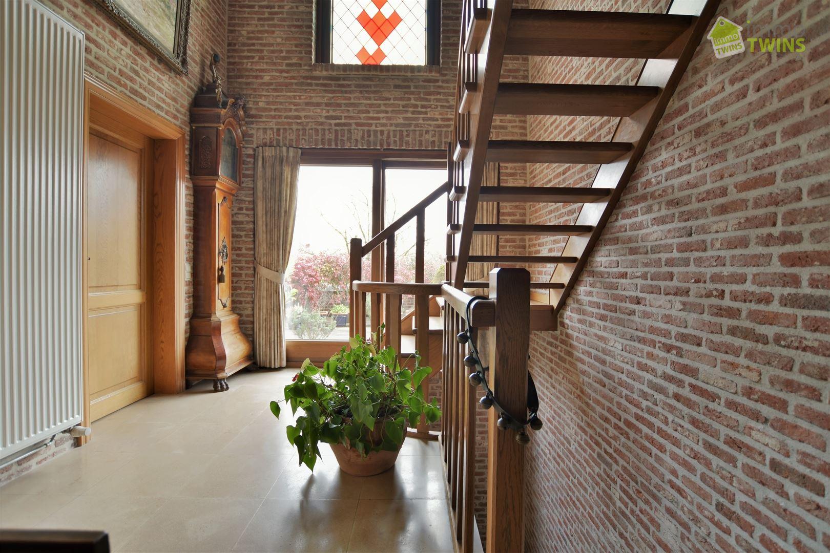 Foto 17 : Duplex/triplex te 9200 Dendermonde (België) - Prijs € 398.000