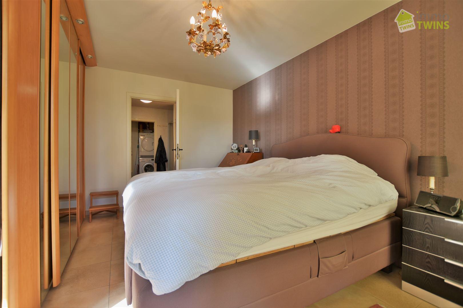 Foto 18 : Duplex/triplex te 9200 Dendermonde (België) - Prijs € 398.000
