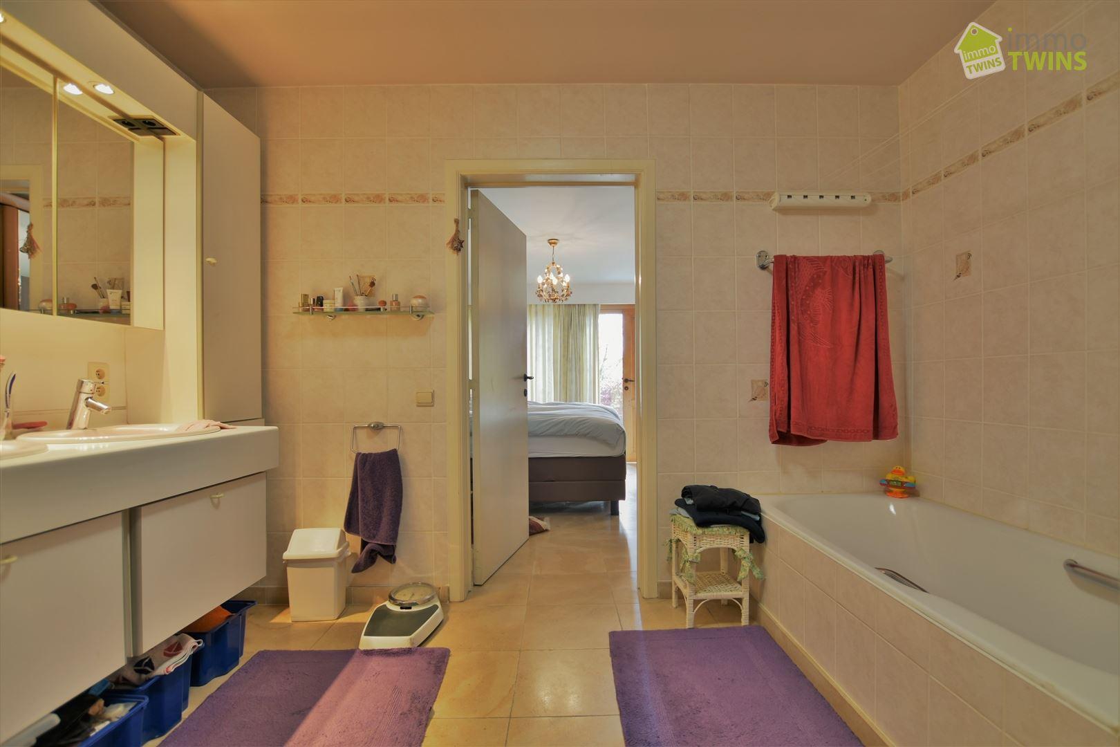Foto 19 : Duplex/triplex te 9200 Dendermonde (België) - Prijs € 398.000