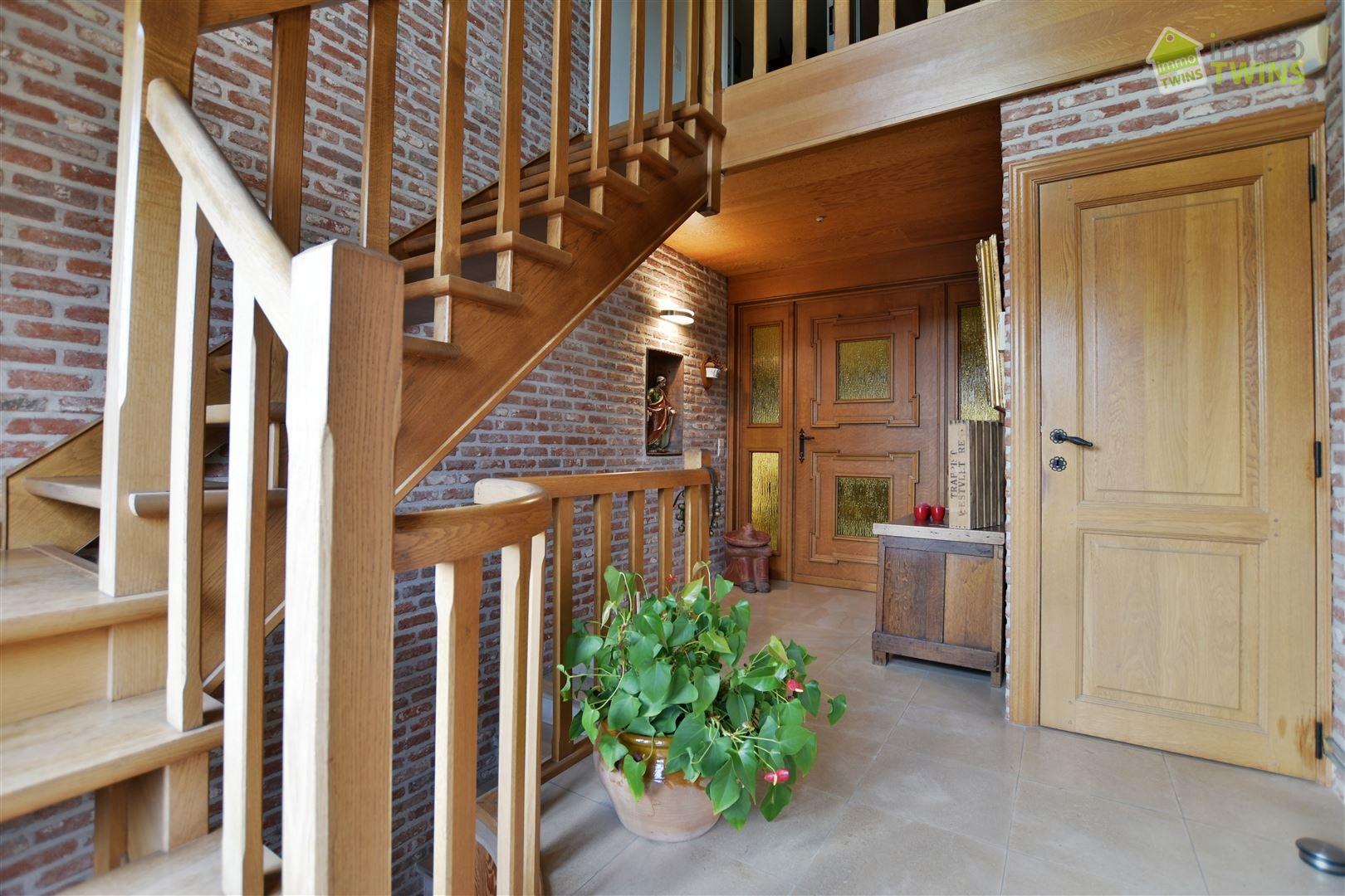 Foto 21 : Duplex/triplex te 9200 Dendermonde (België) - Prijs € 398.000