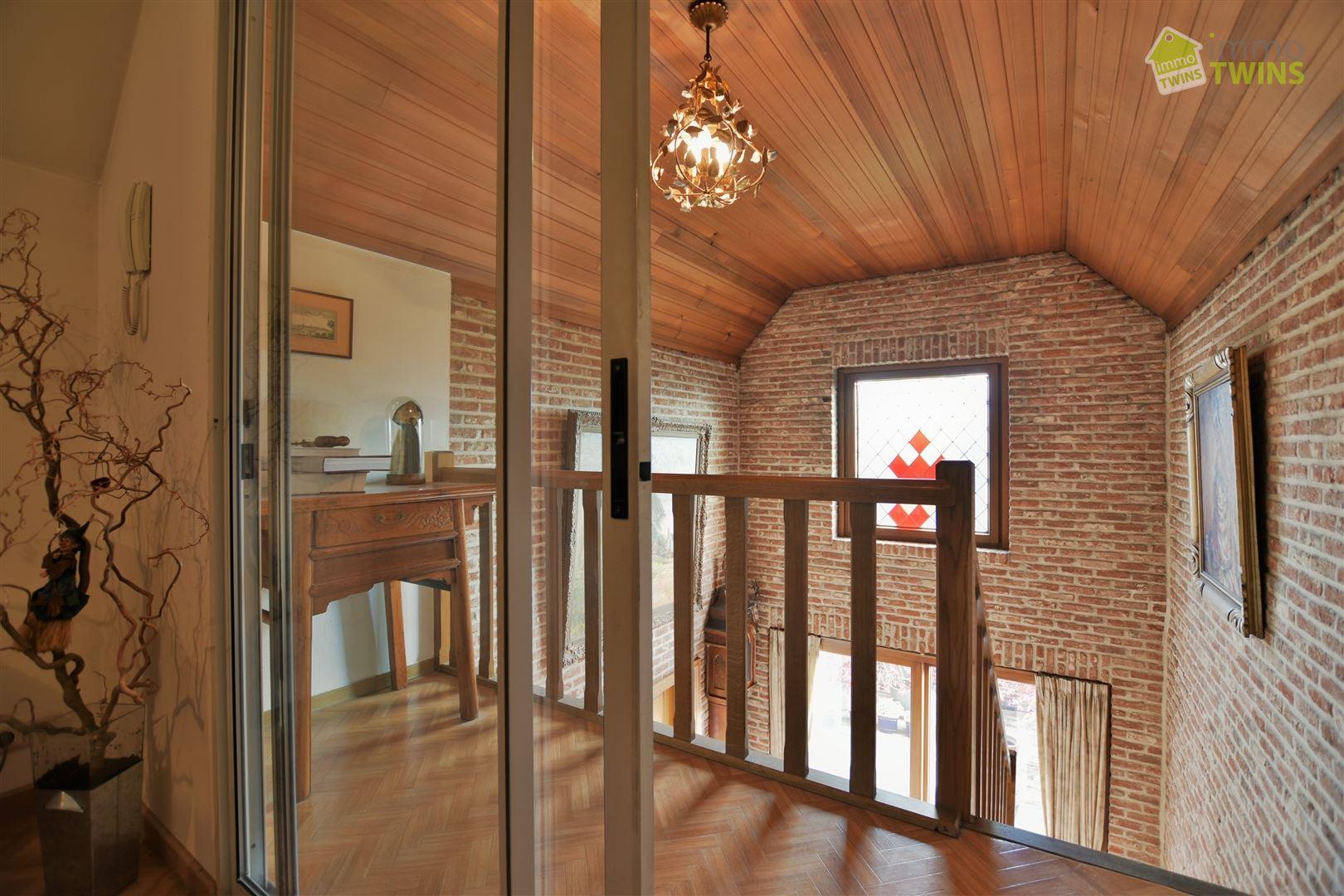 Foto 22 : Duplex/triplex te 9200 Dendermonde (België) - Prijs € 398.000