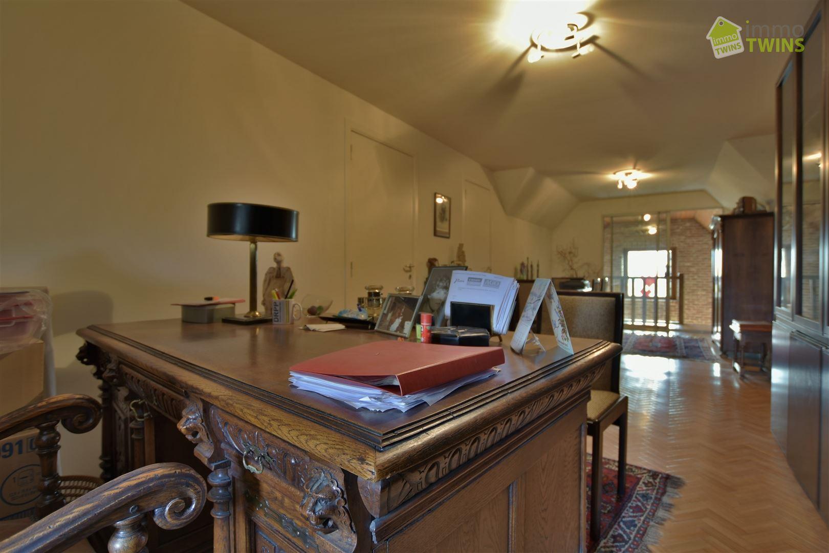 Foto 24 : Duplex/triplex te 9200 Dendermonde (België) - Prijs € 398.000