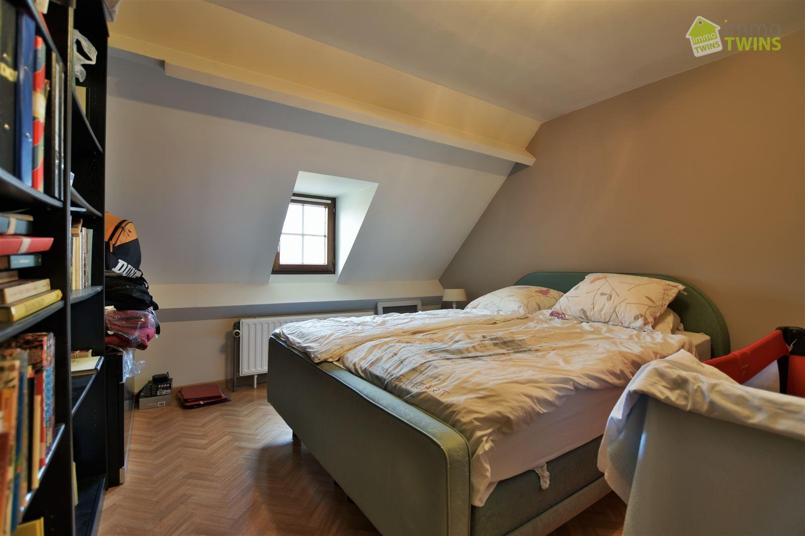 Foto 25 : Duplex/triplex te 9200 Dendermonde (België) - Prijs € 398.000
