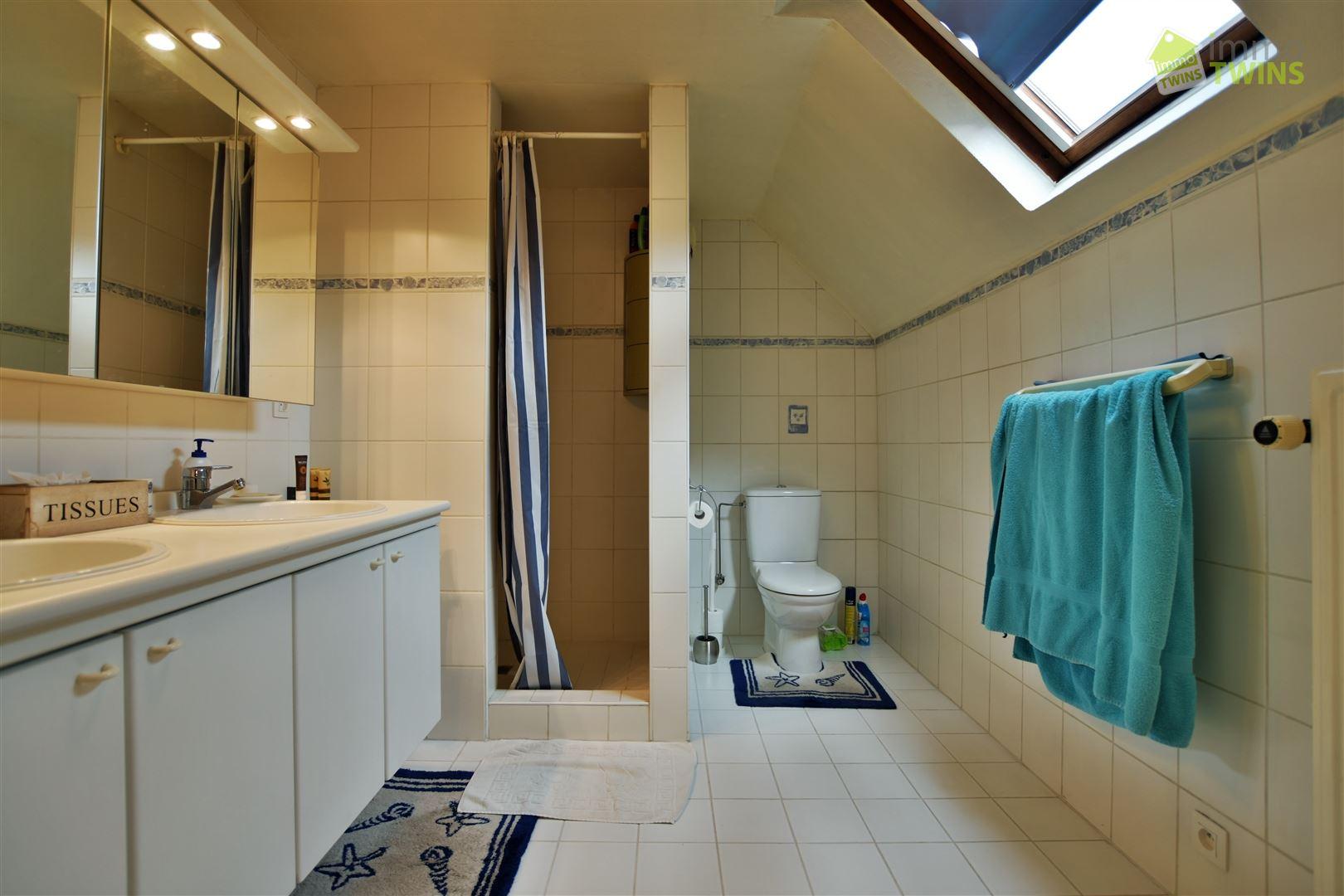 Foto 26 : Duplex/triplex te 9200 Dendermonde (België) - Prijs € 398.000