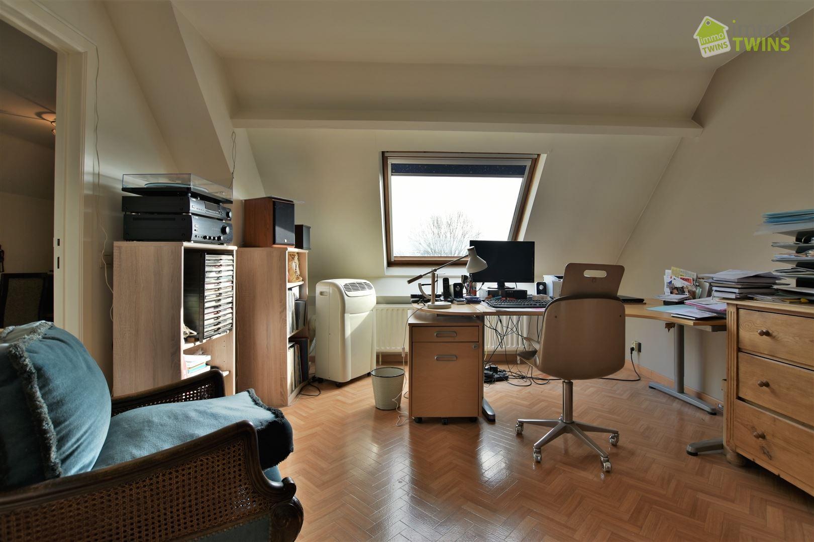 Foto 27 : Duplex/triplex te 9200 Dendermonde (België) - Prijs € 398.000