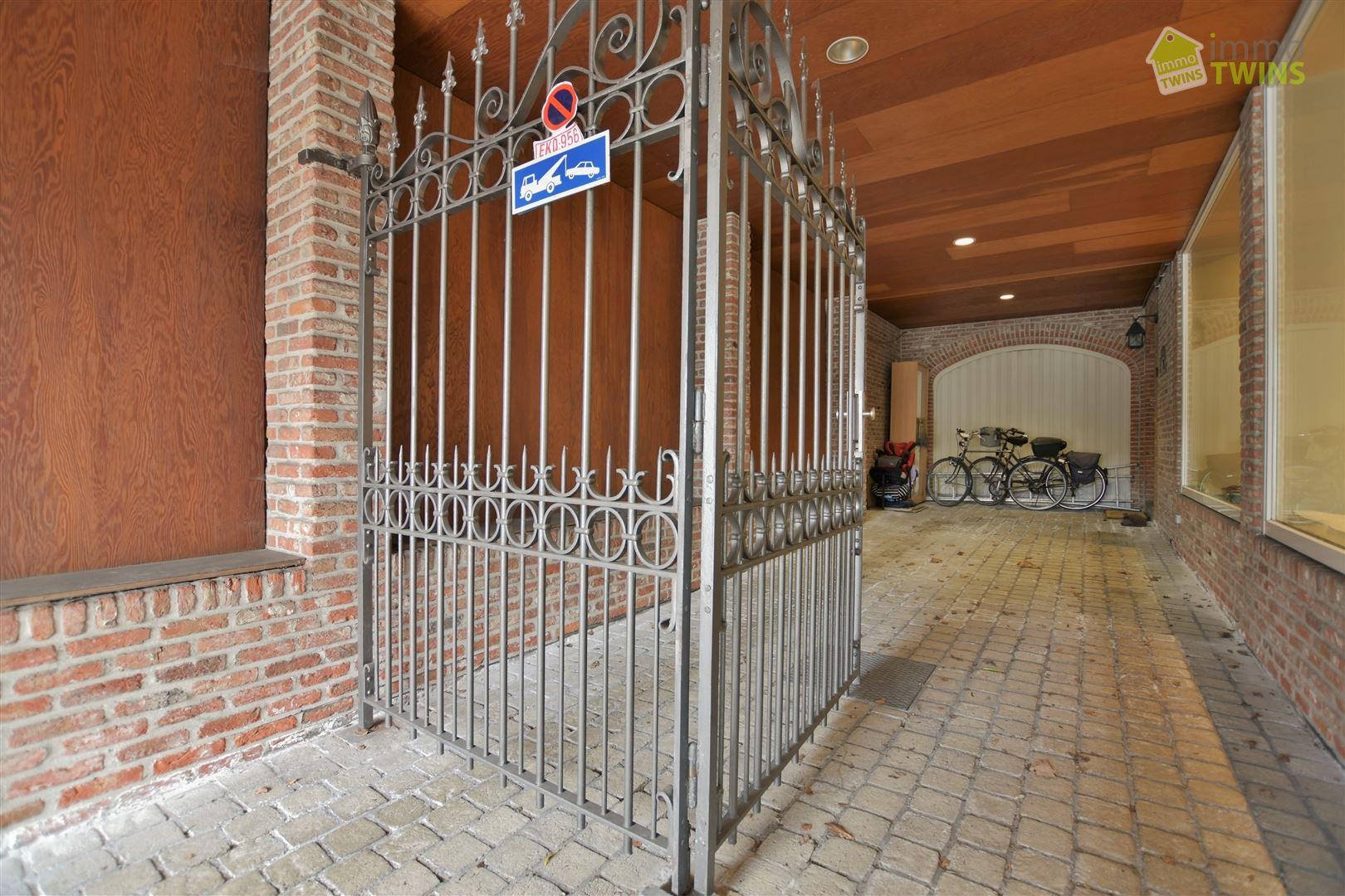 Foto 28 : Duplex/triplex te 9200 Dendermonde (België) - Prijs € 398.000