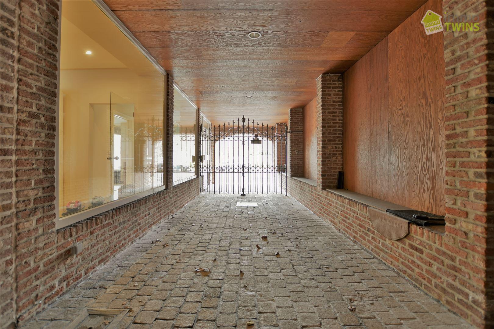 Foto 29 : Duplex/triplex te 9200 Dendermonde (België) - Prijs € 398.000