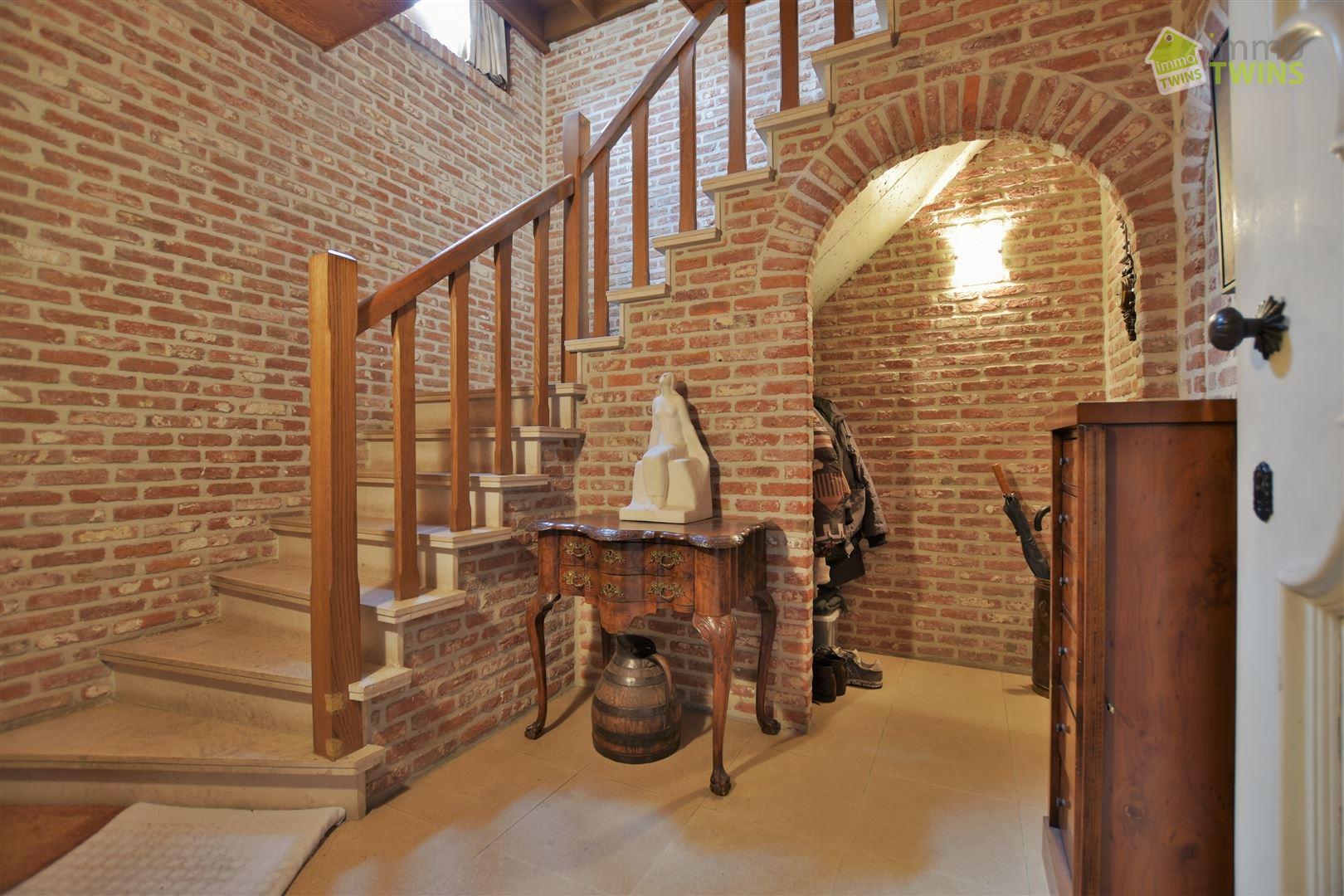 Foto 2 : Duplex/triplex te 9200 Dendermonde (België) - Prijs € 398.000