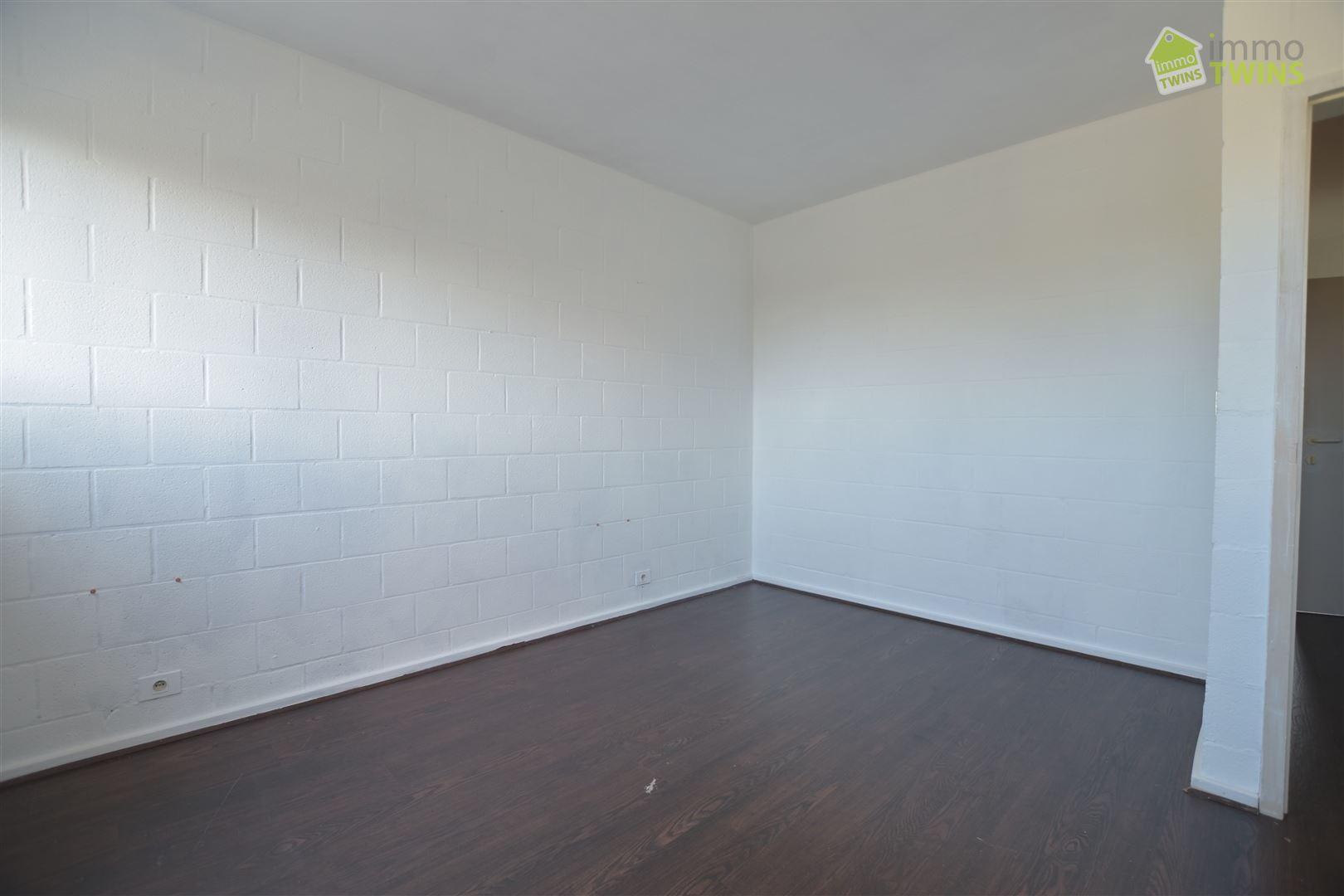Foto 17 : Duplex/triplex te 9280 LEBBEKE (België) - Prijs € 257.000