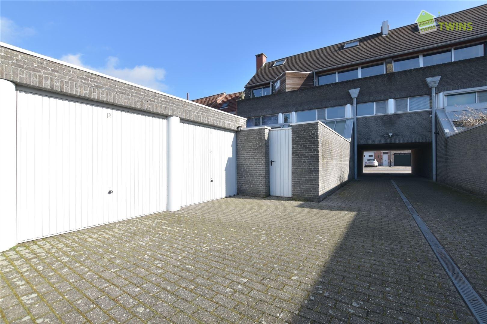 Foto 22 : Duplex/triplex te 9280 LEBBEKE (België) - Prijs € 257.000