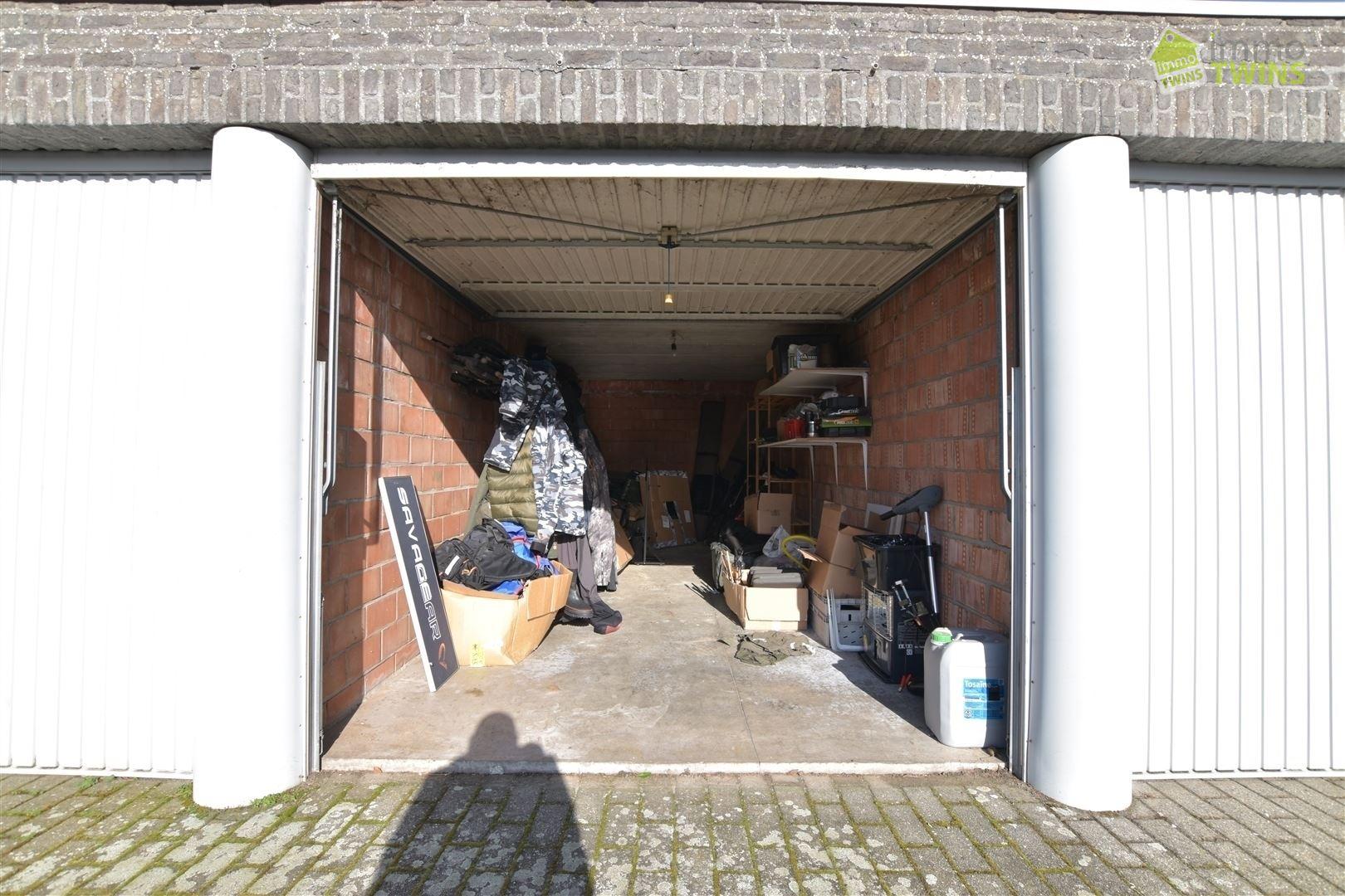 Foto 23 : Duplex/triplex te 9280 LEBBEKE (België) - Prijs € 257.000