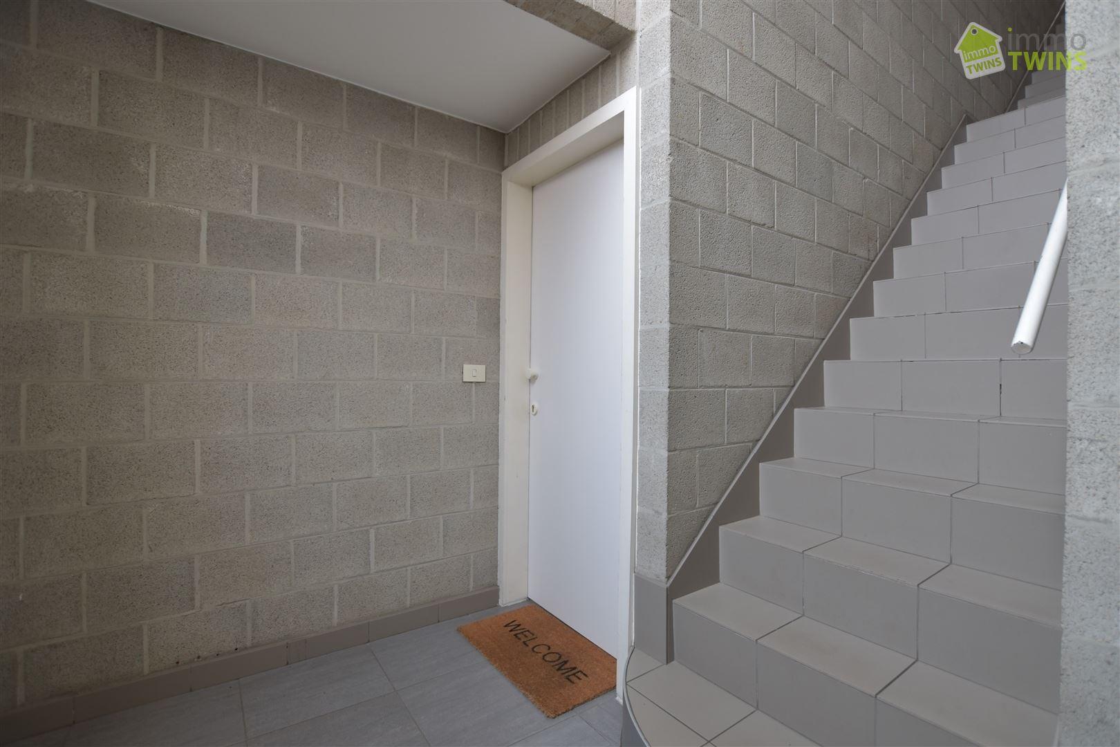 Foto 2 : Duplex/triplex te 9280 LEBBEKE (België) - Prijs € 257.000