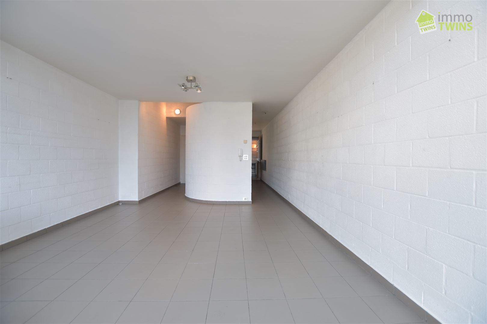 Foto 4 : Duplex/triplex te 9280 LEBBEKE (België) - Prijs € 257.000