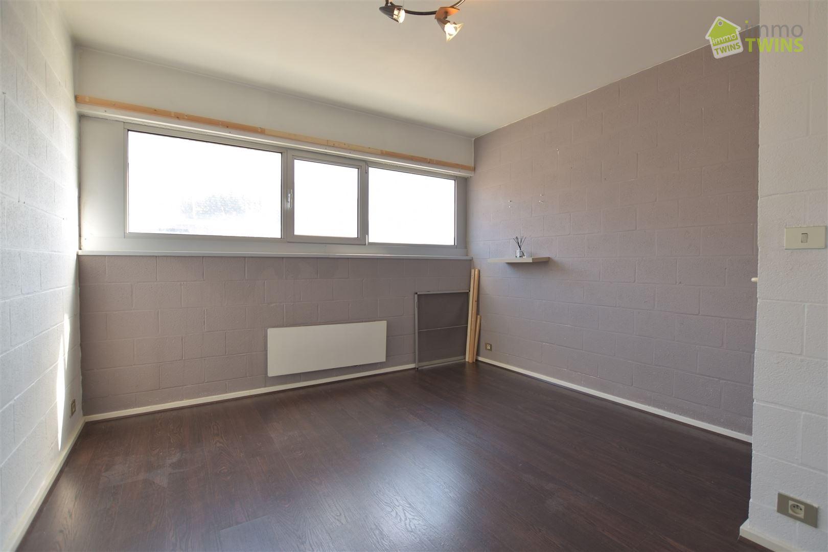 Foto 9 : Duplex/triplex te 9280 LEBBEKE (België) - Prijs € 257.000