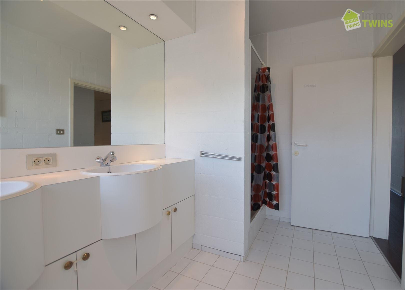 Foto 11 : Duplex/triplex te 9280 LEBBEKE (België) - Prijs € 257.000