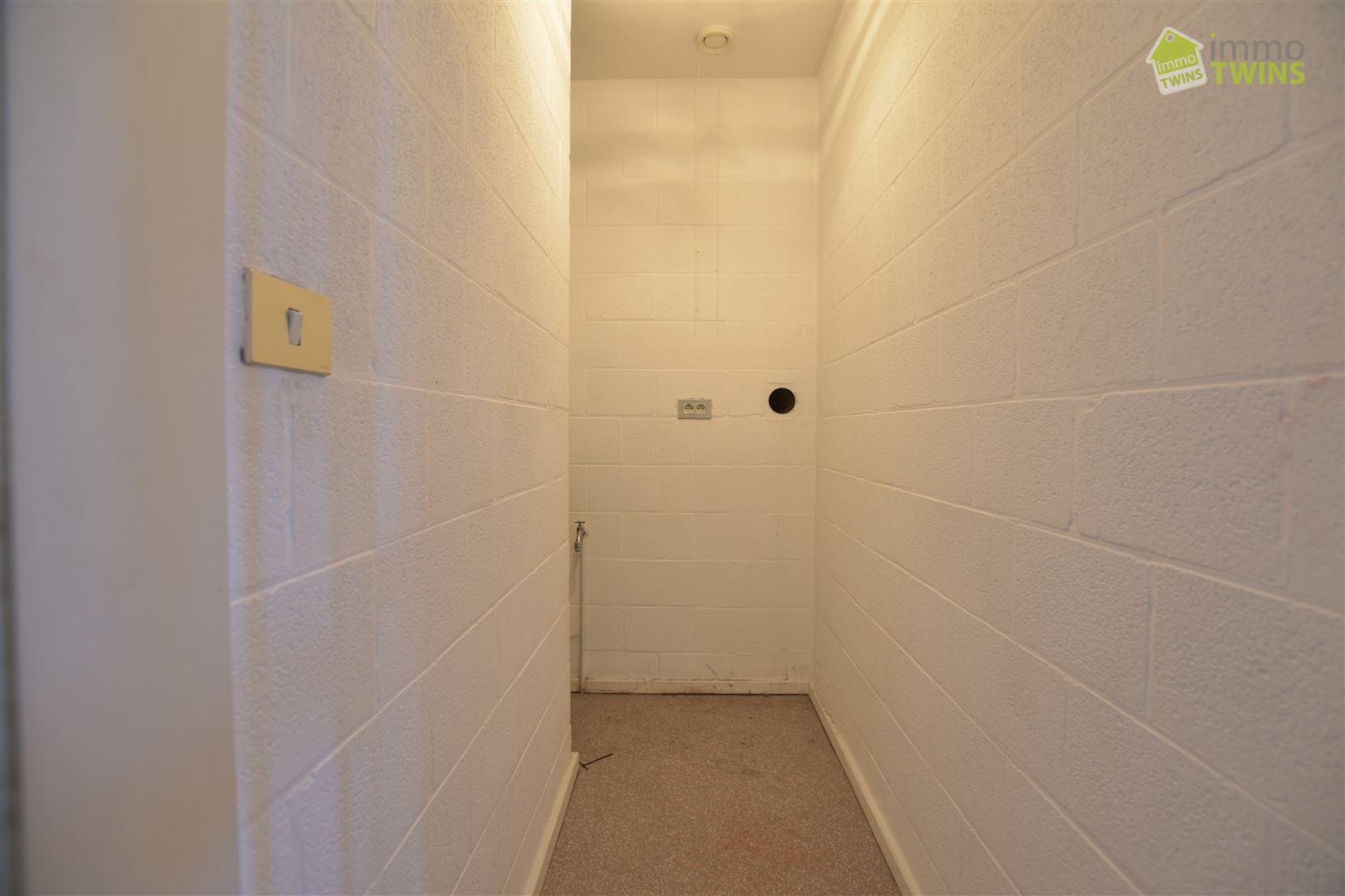 Foto 12 : Duplex/triplex te 9280 LEBBEKE (België) - Prijs € 257.000