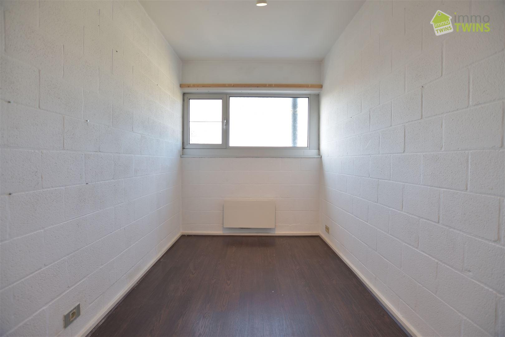 Foto 15 : Duplex/triplex te 9280 LEBBEKE (België) - Prijs € 257.000