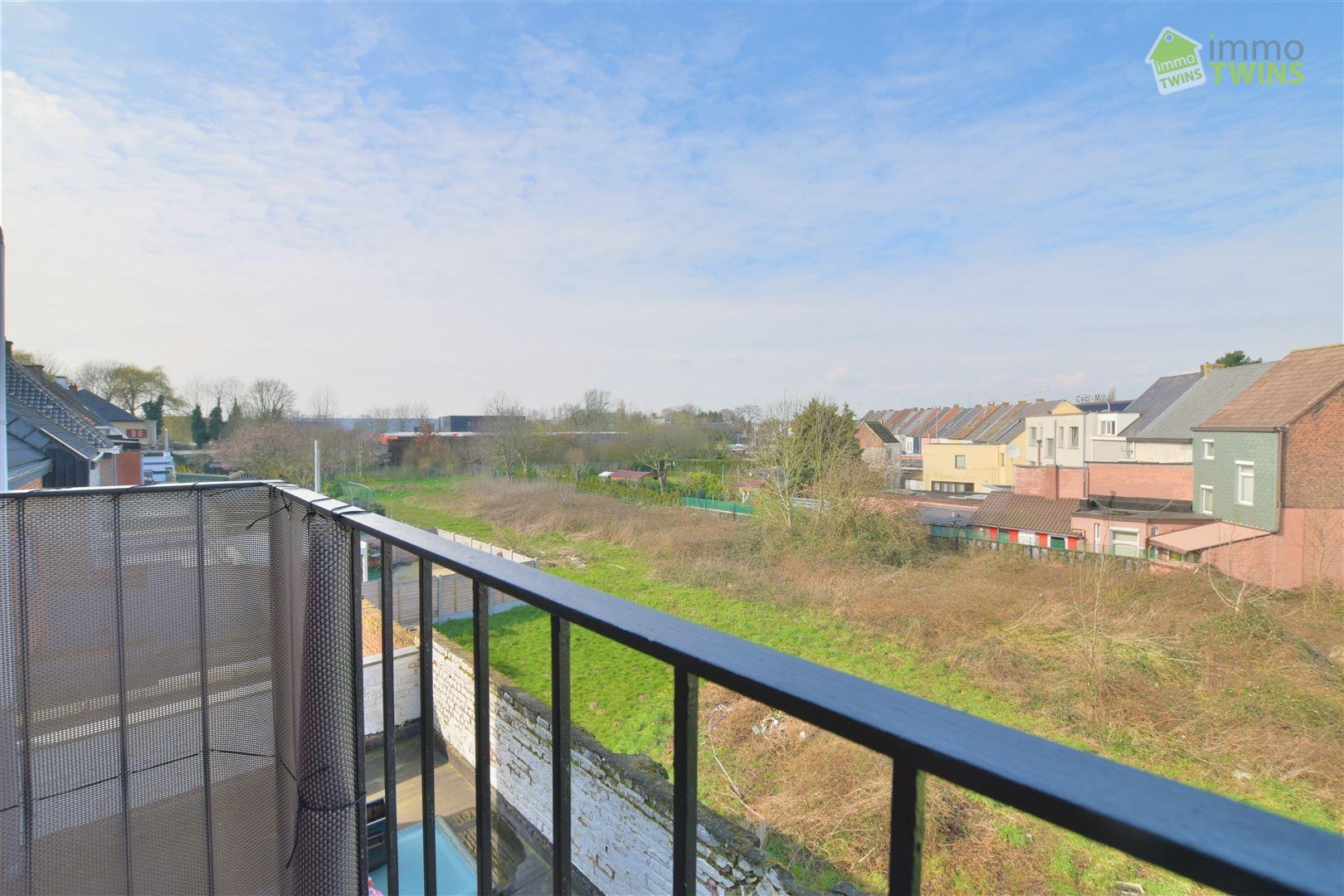 Foto 17 : Appartement te 9300 AALST (België) - Prijs € 224.000