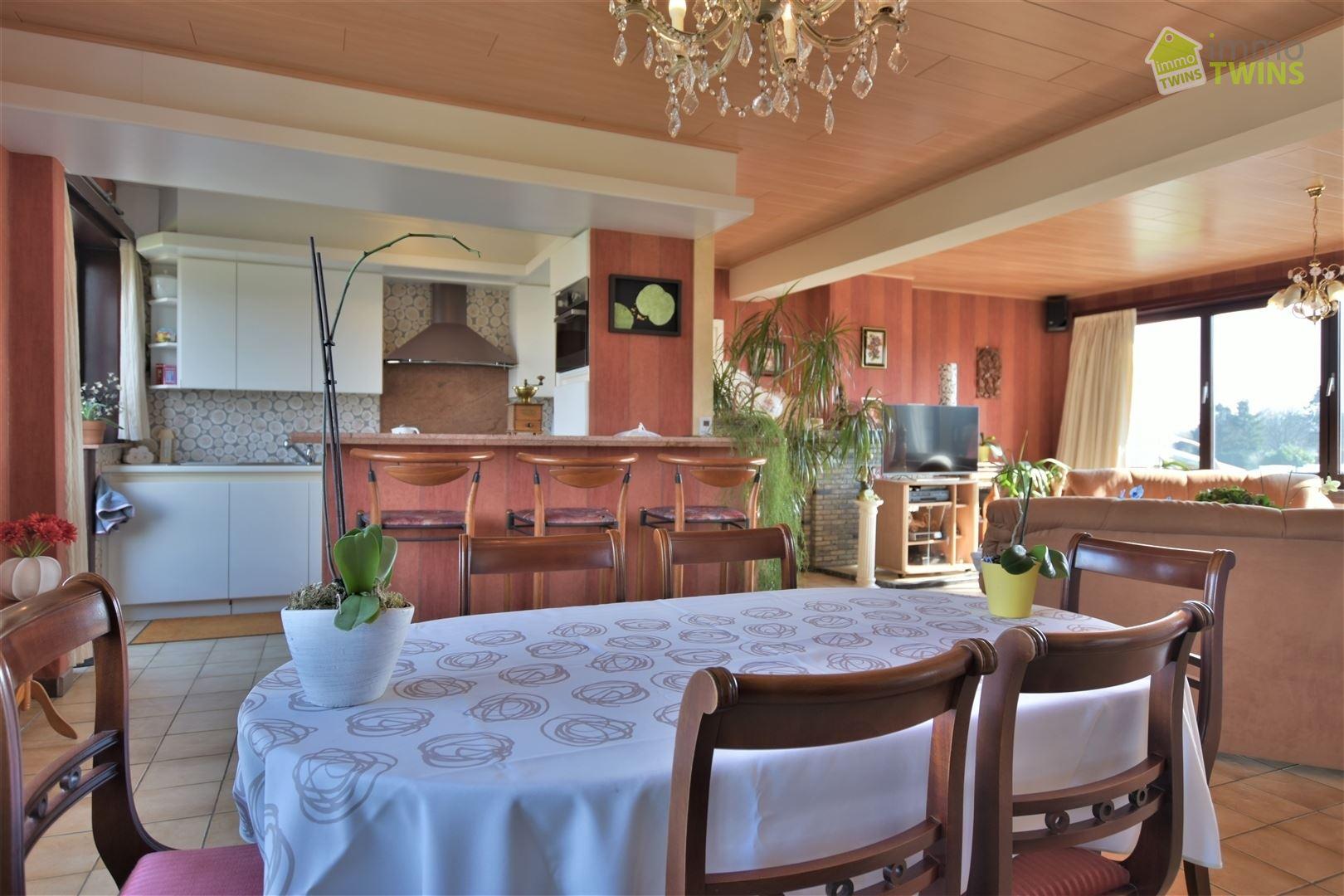 Foto 1 : Appartement te 9300 AALST (België) - Prijs € 224.000