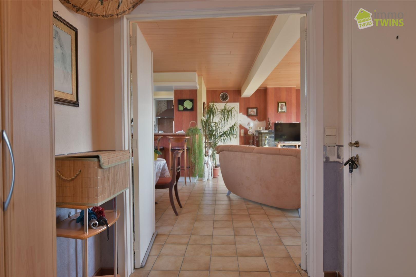 Foto 2 : Appartement te 9300 AALST (België) - Prijs € 224.000
