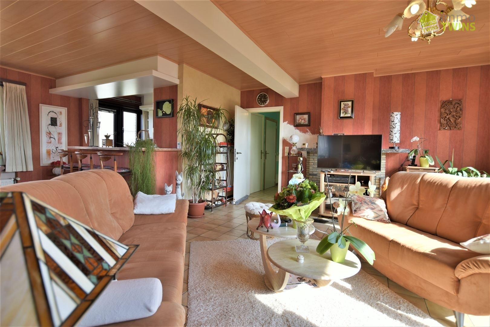 Foto 3 : Appartement te 9300 AALST (België) - Prijs € 224.000