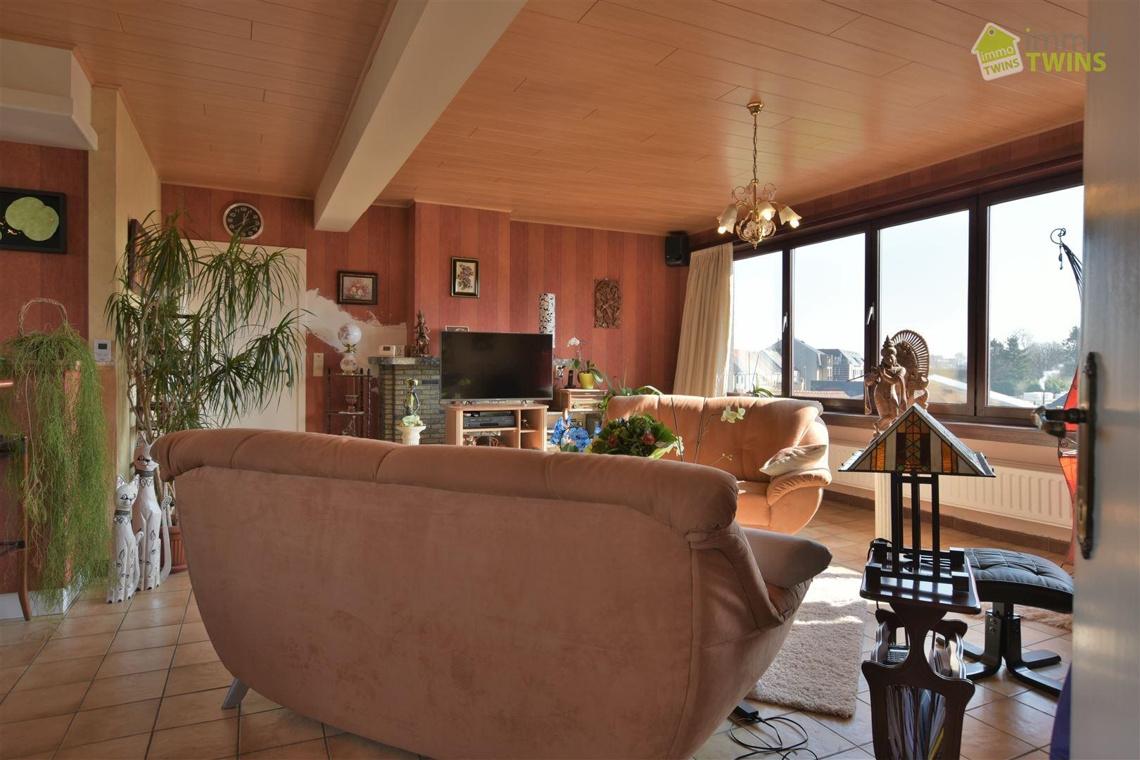 Foto 4 : Appartement te 9300 AALST (België) - Prijs € 224.000