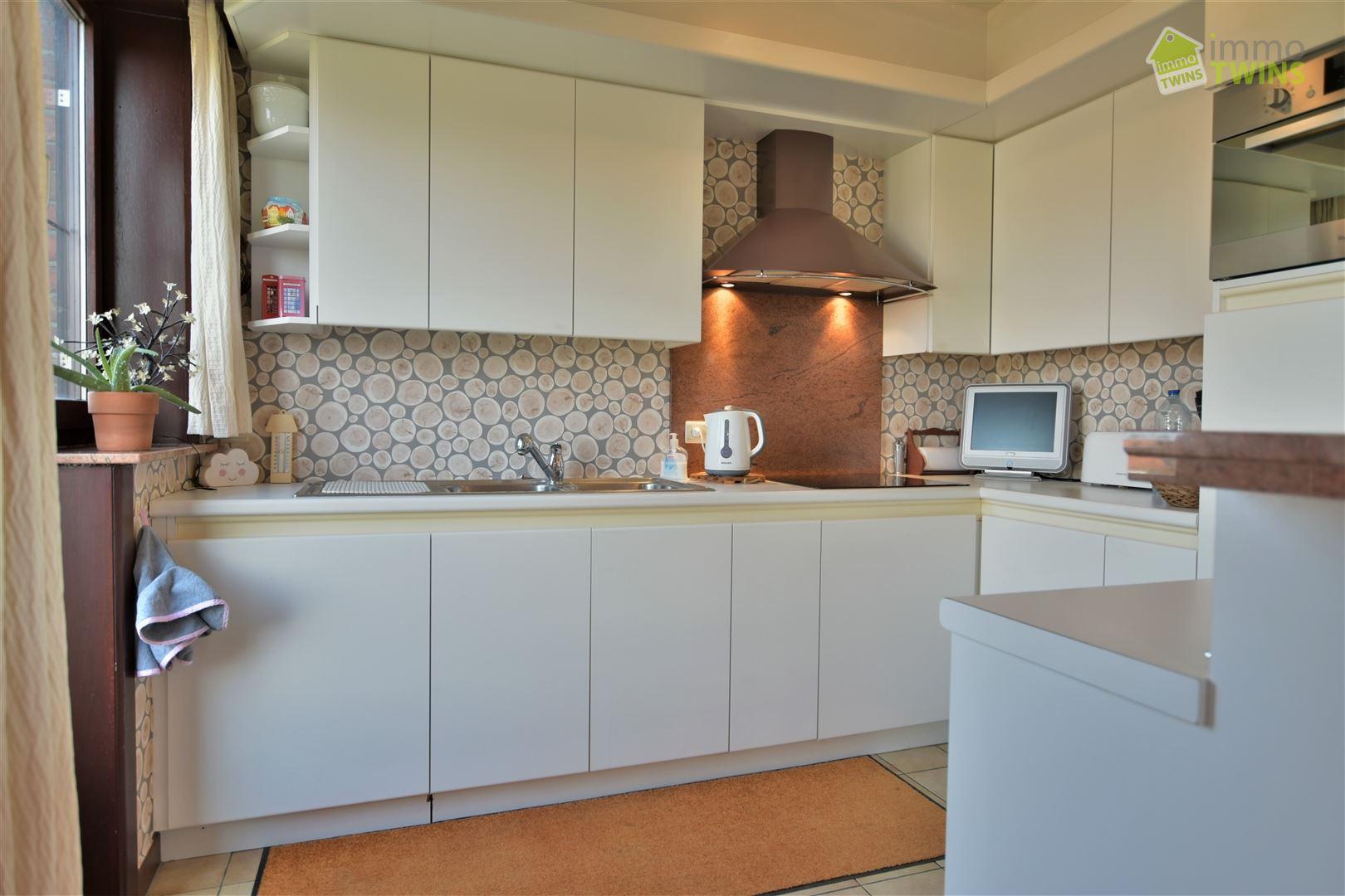 Foto 5 : Appartement te 9300 AALST (België) - Prijs € 224.000