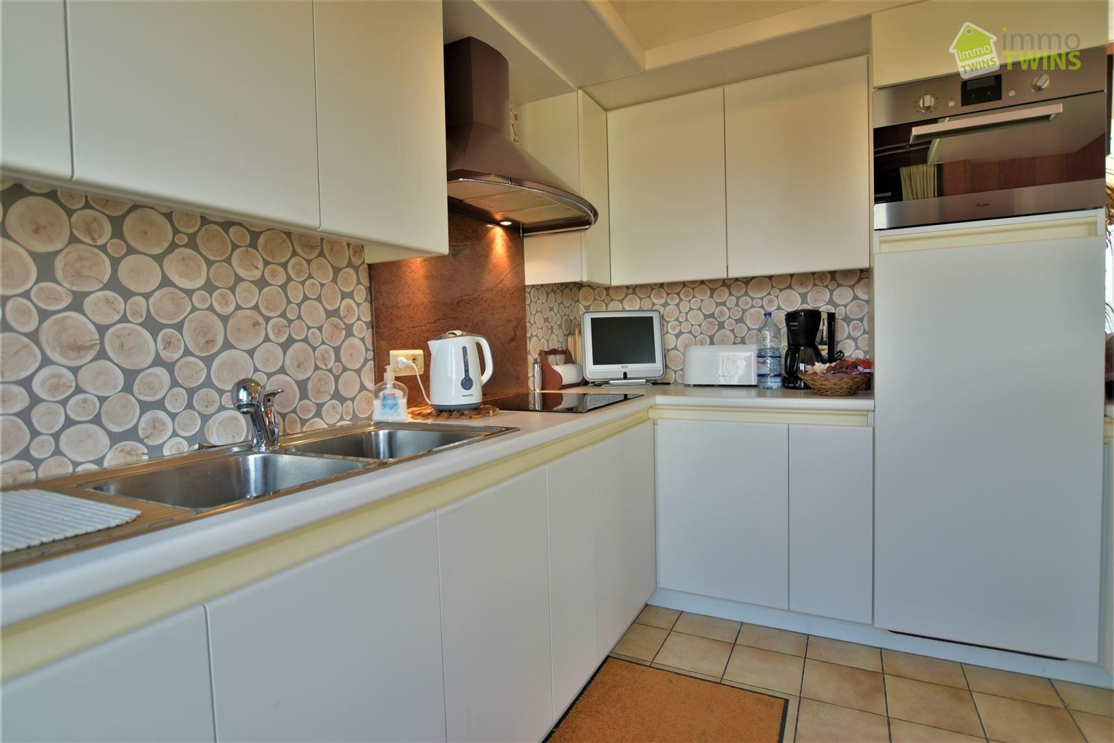 Foto 6 : Appartement te 9300 AALST (België) - Prijs € 224.000