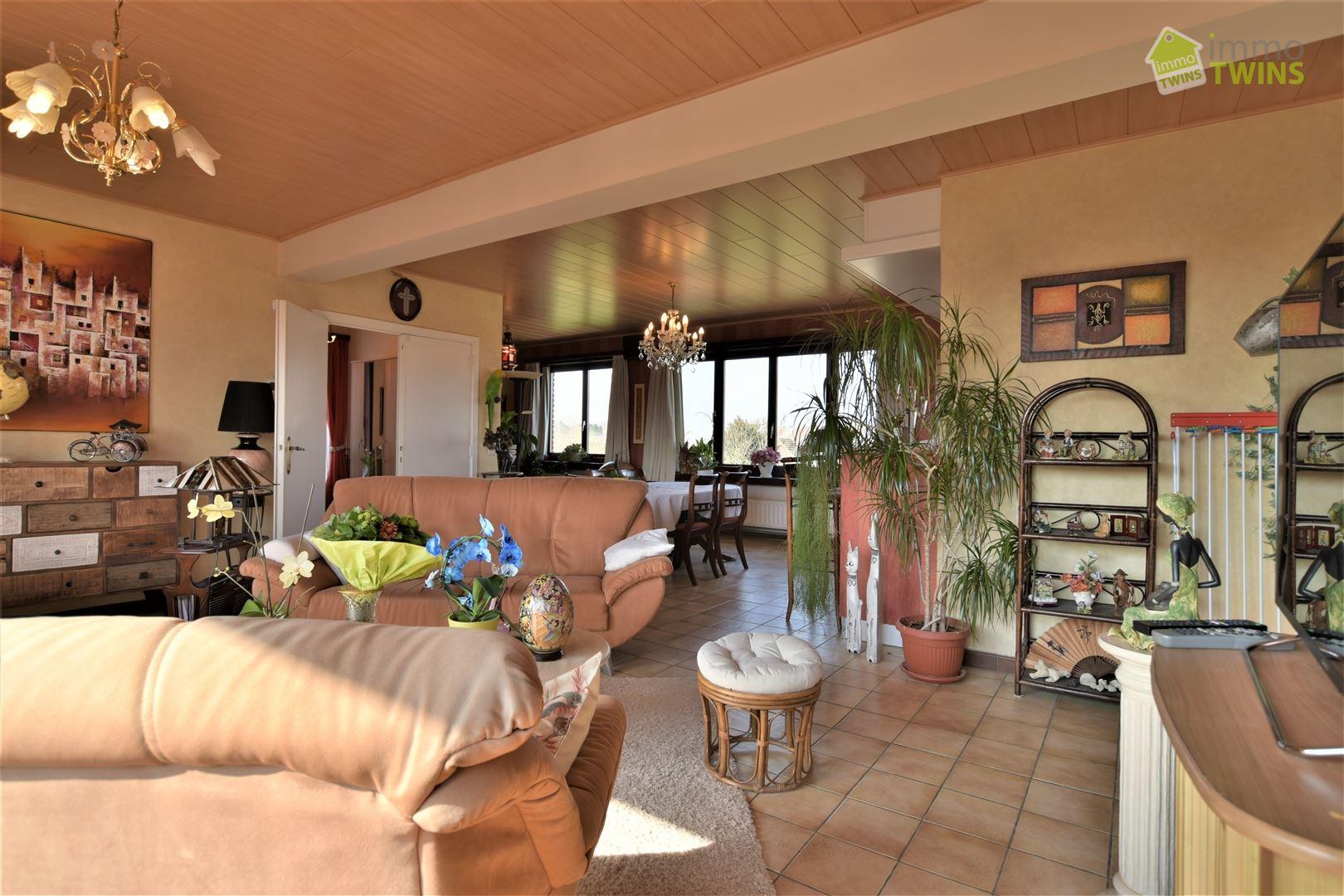 Foto 7 : Appartement te 9300 AALST (België) - Prijs € 224.000
