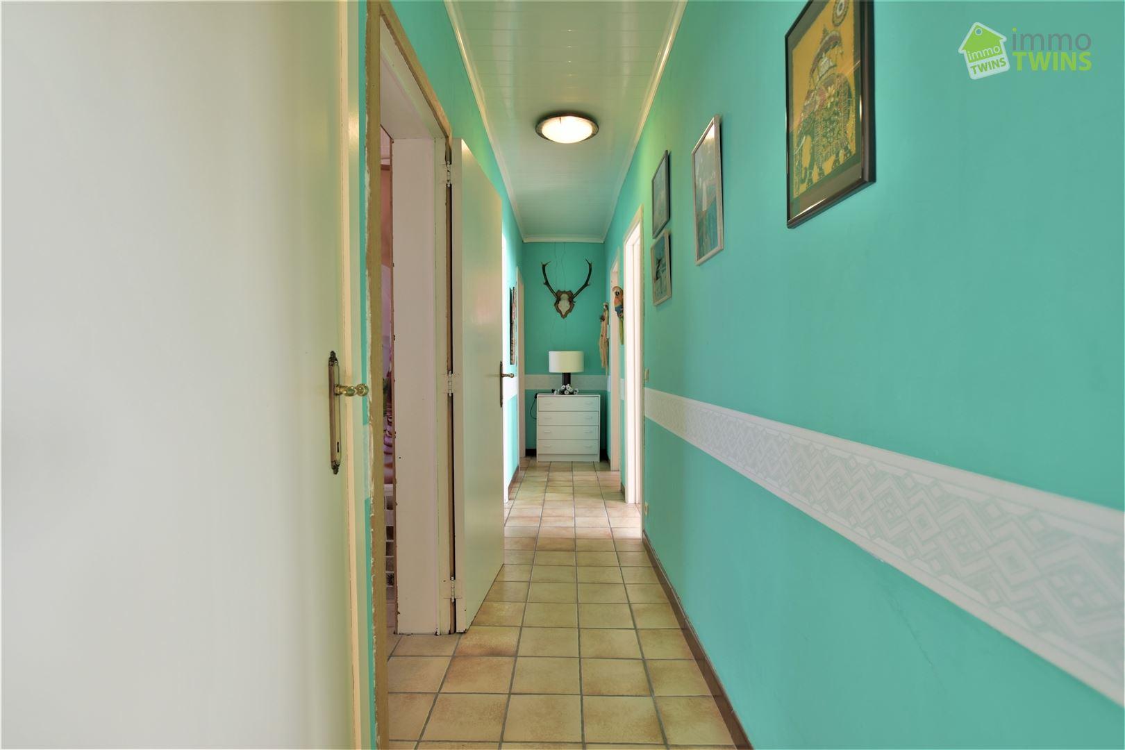 Foto 8 : Appartement te 9300 AALST (België) - Prijs € 224.000