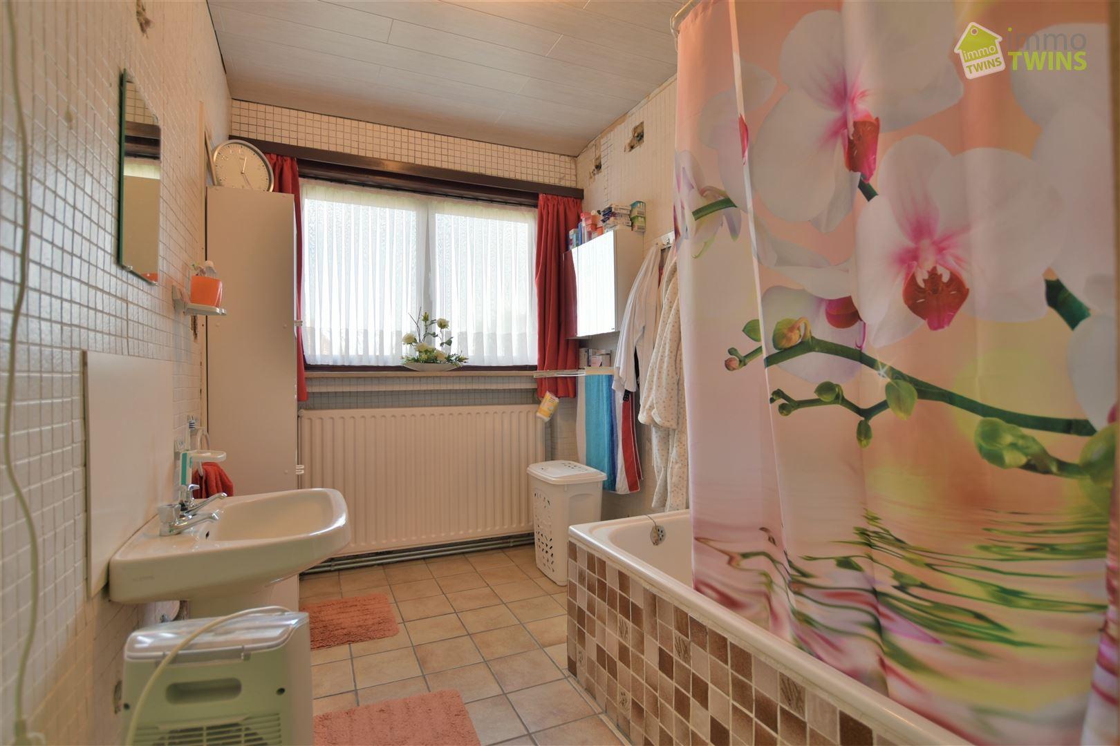 Foto 10 : Appartement te 9300 AALST (België) - Prijs € 224.000