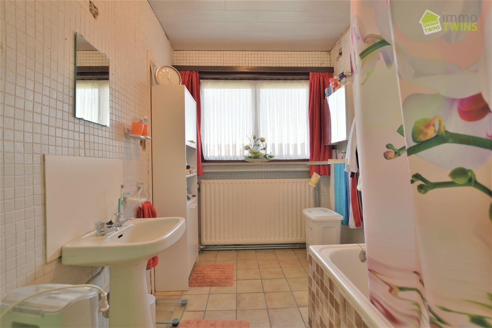 Foto 11 : Appartement te 9300 AALST (België) - Prijs € 224.000