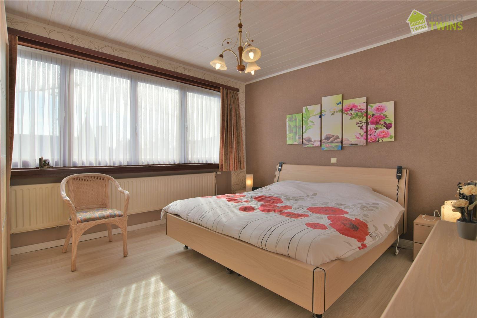 Foto 12 : Appartement te 9300 AALST (België) - Prijs € 224.000