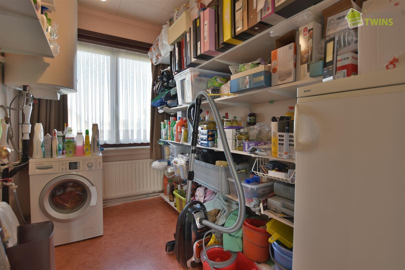 Foto 13 : Appartement te 9300 AALST (België) - Prijs € 224.000