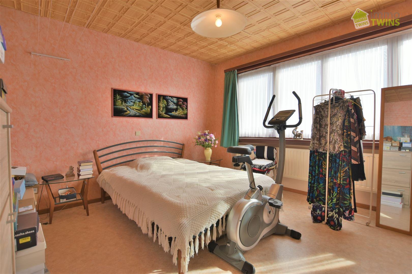 Foto 14 : Appartement te 9300 AALST (België) - Prijs € 224.000