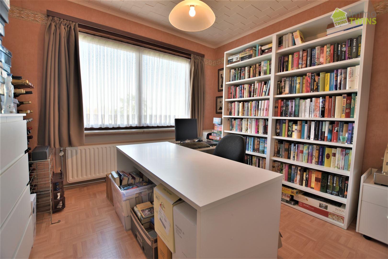 Foto 15 : Appartement te 9300 AALST (België) - Prijs € 224.000
