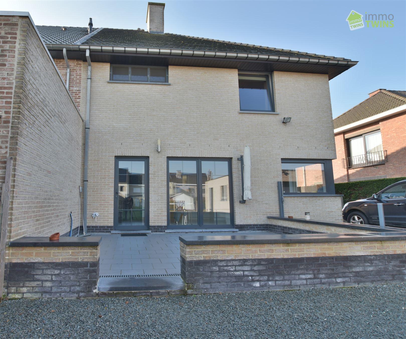 Foto 26 : Woning te 9260 WICHELEN (België) - Prijs € 359.000